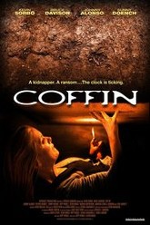Coffin Trailer