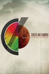 Coheed and Cambria: Every End Has a Beginning Trailer