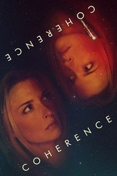 Coherence Trailer