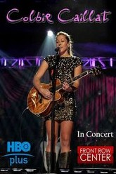 Colbie Caillat: Front Row Center Series Trailer