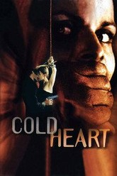 Cold Heart Trailer