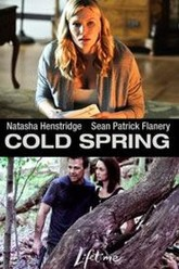 Cold Spring Trailer