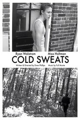 Cold Sweats Trailer