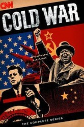 Cold War Trailer