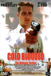 Coldblooded Trailer