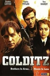 Colditz Trailer