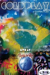 Coldplay: Rock in Rio 2011 Trailer