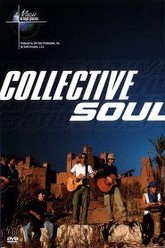 Collective Soul: Music in High Places Trailer