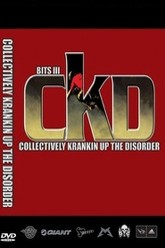 Collectively Krankin Up The Disorder Trailer