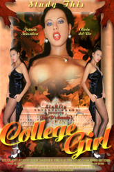 College Girl Trailer