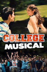 College Musical Trailer