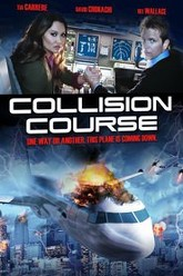 Collision Course Trailer