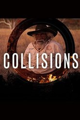Collisions Trailer