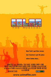Colma: The Musical Trailer