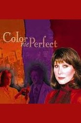 Color Me Perfect Trailer