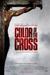 Color of the Cross Trailer