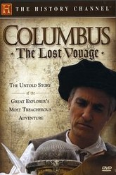 Columbus The Lost Voyage Trailer