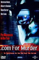 .com for Murder Trailer