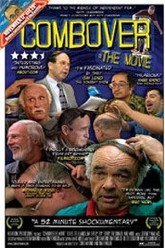 Combover: The Movie Trailer