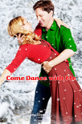 Come Dance with Me Trailer