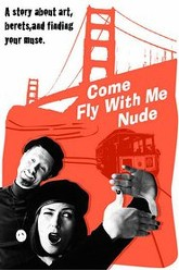 Come Fly with Me Nude Trailer