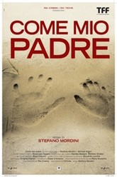 Come mio padre Trailer