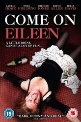 Come on Eileen Trailer