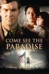 Come See the Paradise Trailer