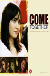 Come Together Trailer