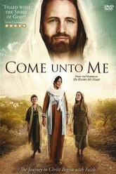 Come Unto Me Trailer