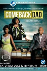 Comeback Dad Trailer
