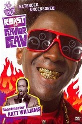 Comedy Central Roast of Flavor Flav Trailer