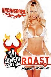 Comedy Central Roast of Pamela Anderson Trailer