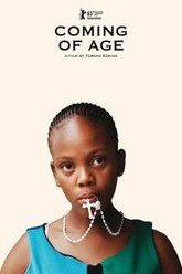 Coming of Age Trailer