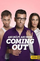 Coming Out Trailer