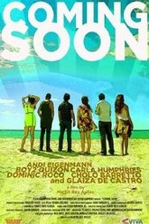 Coming Soon Trailer