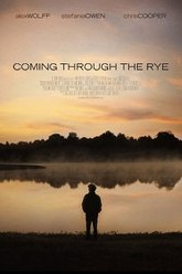 Coming Through The Rye Trailer