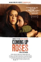 Coming Up Roses Trailer