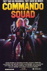 Commando Squad Trailer