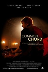 Common Chord Trailer