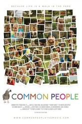 Common People Trailer