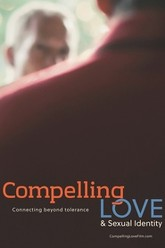 Compelling Love & Sexual Identity Trailer