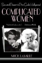 Complicated Women Trailer