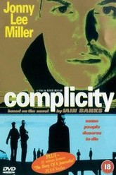 Complicity Trailer