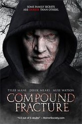 Compound Fracture Trailer