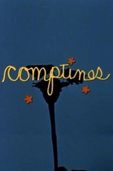 Comptines Trailer