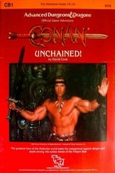 Conan Unchained: The Making of 'Conan' Trailer
