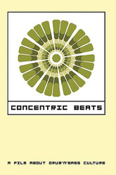Concentric Beats Trailer