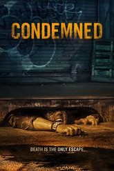 Condemned Trailer