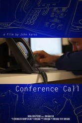 Conference Call Trailer